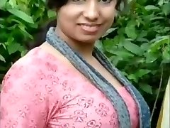 Nandini Bengali Kolkata Good-sized BREASTS Tight VAGINA