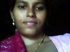 Chennai innocent maid recent mms