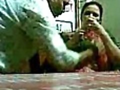 Fucking Maid in Shop With audio