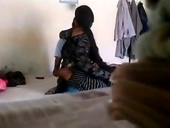 dick flash to house maid