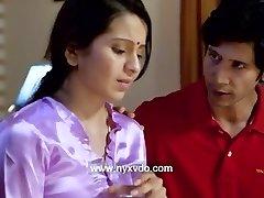 Desi Indian Ladke Ka Saas Ke sath Affair  Wife's Mommy