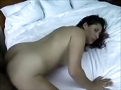 Indian Splendid Lady Drilled