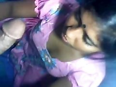 desi couple homemade hardcore fuckfest