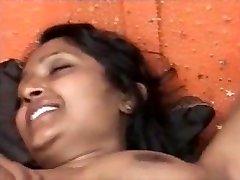 индийская актриса свати наиду 02