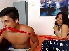 creamyexoticarub частное видео на 06/09/15 16:51 от Chaturbate