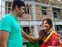 Hindi Hot Short Film- Video - Devar