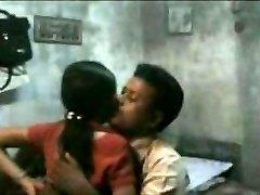 Desi Randi Supah Fucking