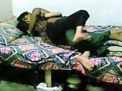 Desi Village Gf Boob Suck And Poke Fucking 16 Minutes