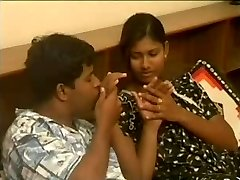 south indian porn vid