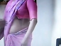 Indian Amateur Couple Fucking