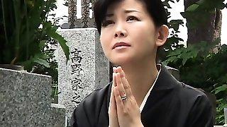 Mosaic Fingering and Licking Asian Lesbian Twat Sixty Nine