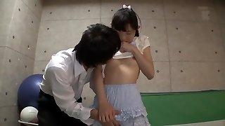 Yui Kasugano, Risa Omomo, Rin Momoi, Marie Konishi in 205X Year Lovemaking Education part 2.2