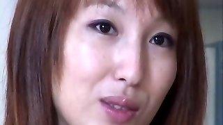 Russian East Japanese Porn Industry Star Dana Kiu, interview