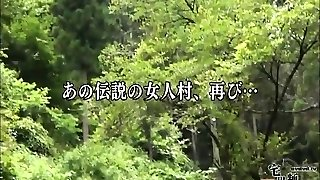 Cute teen humped by group amateur japanese sex video