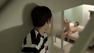 Russian Mummy (Korean Movie, 2016)