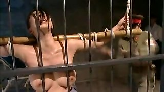 Exotic Asian lady Yumi Kazama in Incredible Fetish, Big Tits JAV scene
