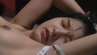 japanese vintage porn2