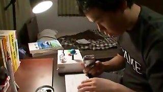 DV-1331 Obtained a womans body controller Asahina Akari