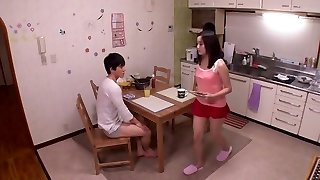 Amazing Japanese dame in Horny Hidden Cam, HD JAV clip