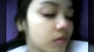 thai hot pornography clip 2