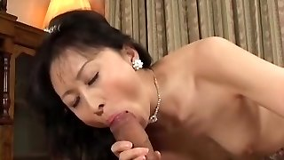 Horny Japanese chick in Exotic Uncensored, Faux-cocks/Toys JAV video