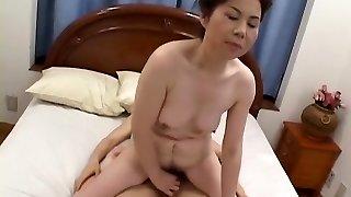 Hottest homemade Blowjob, JAV Uncensored xxx movie