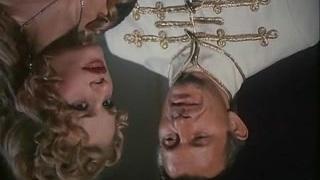 Satisfaction FULL GERMAN PORN Movie
