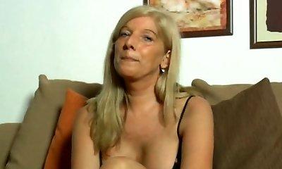 Solo Girl, Mature, Mature Sex Pregnant, Mature Porn Blow Jobs
