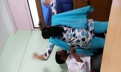 couple fucking video