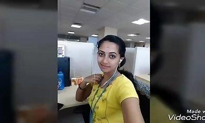 Akshaya kerala girl nude tits n pussy display