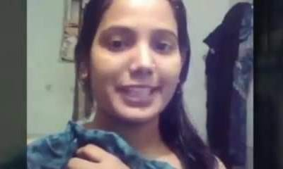 best of indian fucking