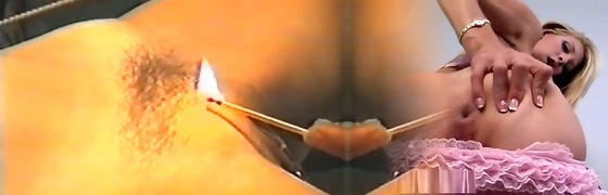 breast pang g123t