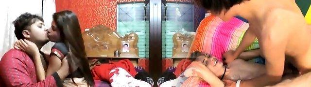Foysal Muktake cude fatal, khulna,bd.