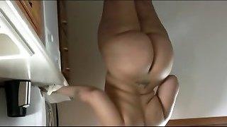 Ashley's DonkBooty Maid Service