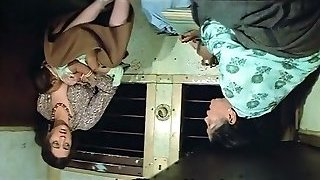 Mandakini All Scorching Compilations From Catapult Teri Ganga Maili