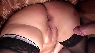 Italian Dilettante-big spectacular chick-Reality in Groupsex-Anal