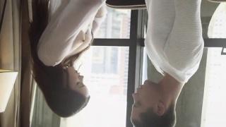 18yo teen model seducting lover