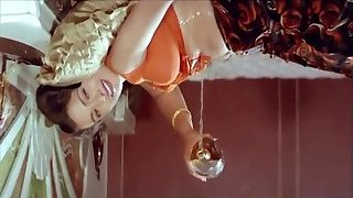Dear Sneha Mallu Erotica Extended Uncircumcised Uncensored Version Supoer Molten Uncensored Vid