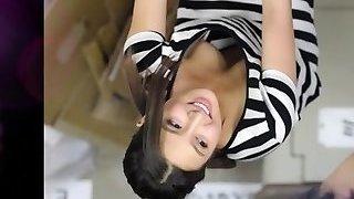 Crazy Japanese model Minami Kashii, Nana Ninomiya,Reo Saionji in Finest duo, fingering JAV scene