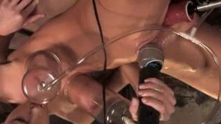Sammie Rhodes - Pulverizing Machines