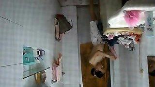 Spy Cam Showers, Spy Cams Vid You'Ve Seen
