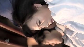Incredible Japanese whore in Epic Solo Female, Getting Off JAV video