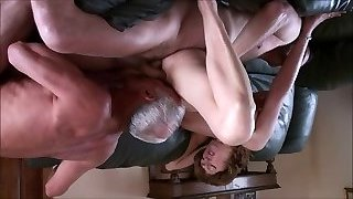 Cuck and wife and paramour