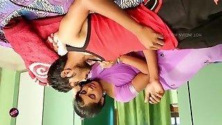 Uma And Mandaar Indian Couple URL