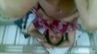 Mature Indian Maid Displaying her Choot For Licking to Paramour Mms