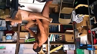 Emo new gay porn video and ebony boys wearing string xxx