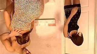 MARIA BELLUCCI: #54 Creola sc.Three
