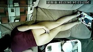 20 real masturbation ejaculation on hidden cam