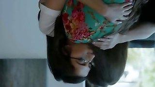 Girl Kiss