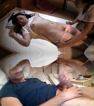 japanische dienstmadchen porno